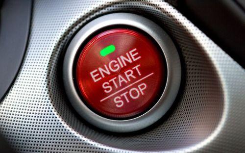 Millers Oils Nanodrive technológia és a Start-stop rendszerek