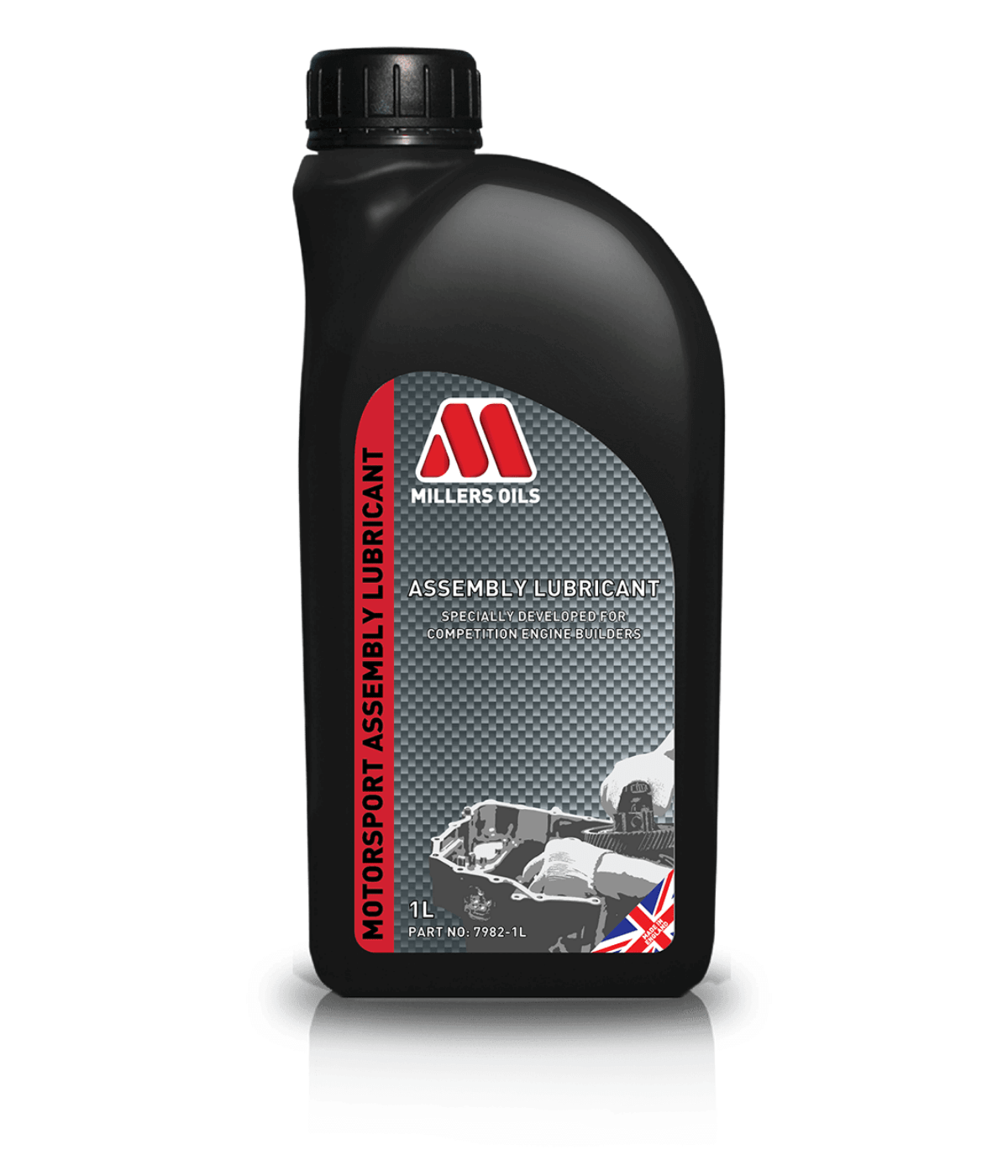 Assembly_Lubricant_1L