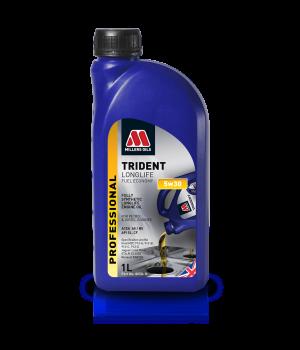 P14566 - Trident LL 5w30 FE 1L
