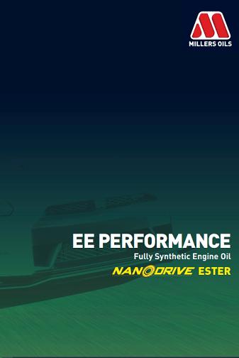 EE_performance