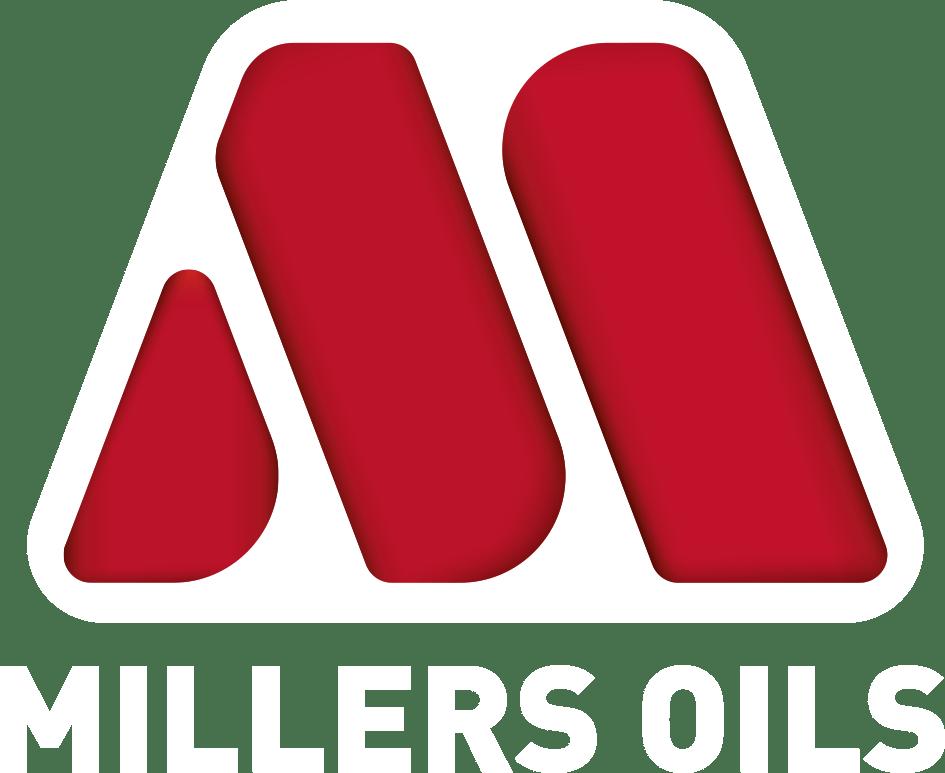 Millers-Oils-Logo