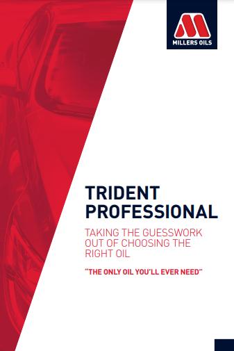 Trident_Professional
