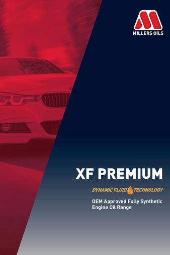 XF_premium