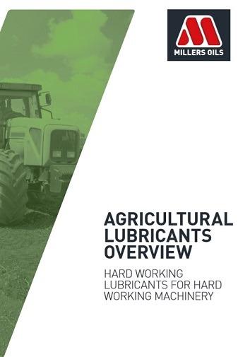 Megzőgazdasági katalógus kép
